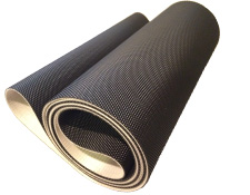 BH P330 Treadmill Running Belt